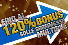 GoldBet Bonus